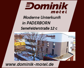 Dominik Motel